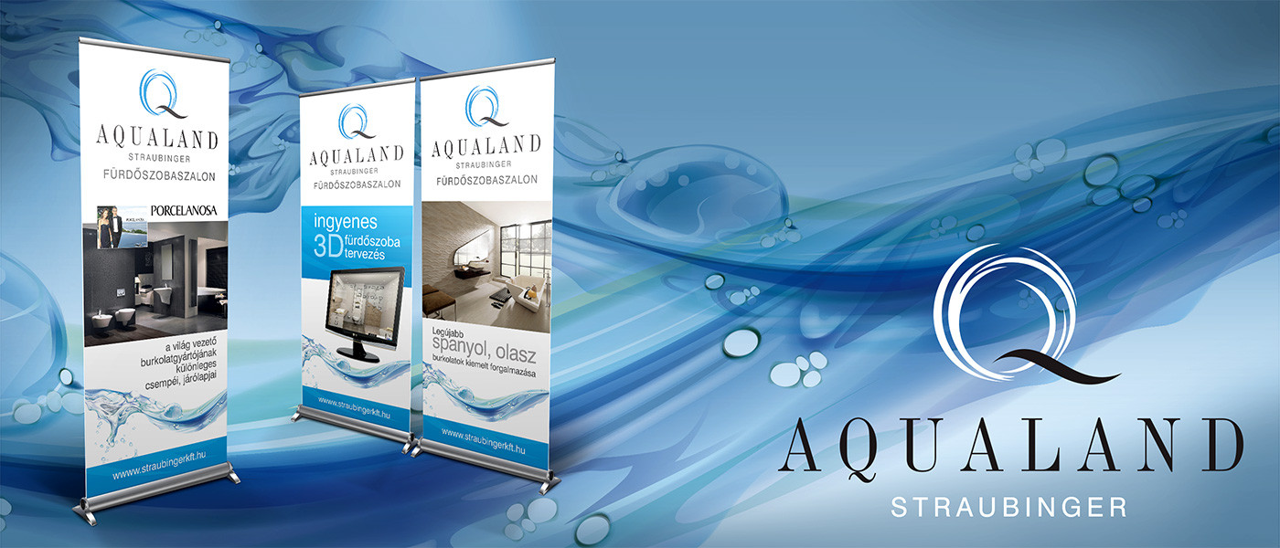 aqualand_roll-up-1400x600px
